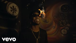 Busy Signal - Furnace Flow (Official Visual)