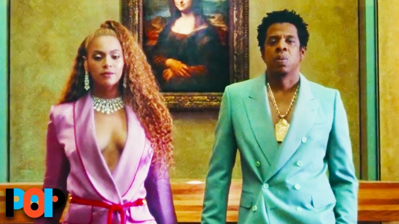 Jay-Z  Beyonce Group Sales Coast To Coast August 2018