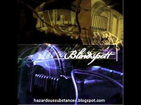 Fall Down de Blindspott Letra y Video