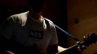 Rufus Wainwright - Hallelujah (cover by Bestia - Shrek)