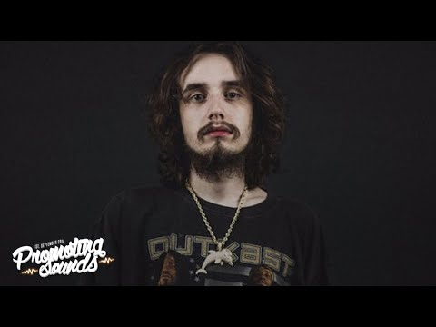 Pouya - FIVE FIVE (Full Album)
