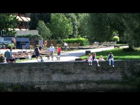 Cambridge-Tour-2009-part-05.wmv