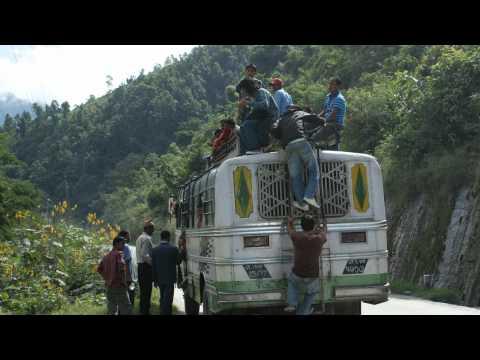 Chitwan