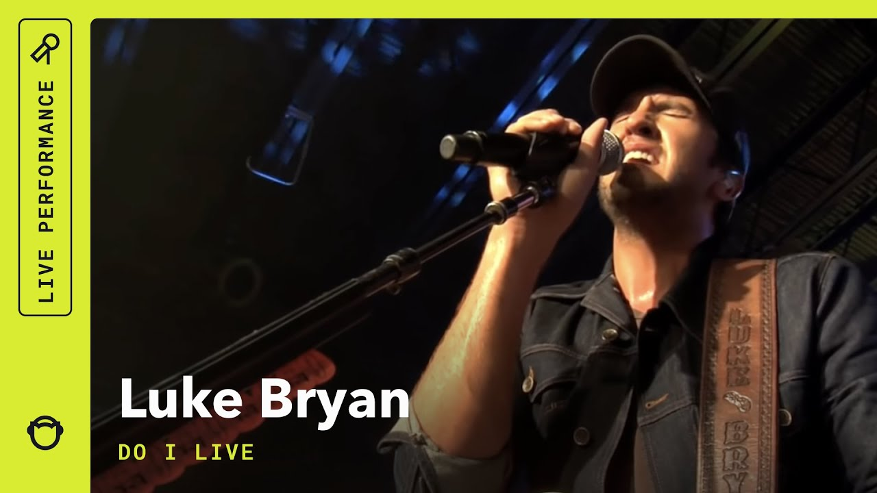 Cheapest Way To Purchase Luke Bryan Concert Tickets Archer Fl