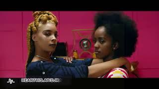 AFRICAN PRIDE.1 intro[DJ KADEX]