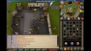 os-prime runescape private server 2014