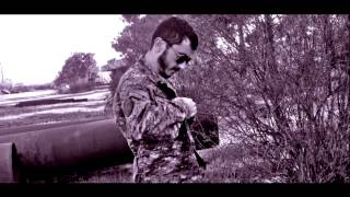 B 58 - Yerdum (Backstage(BY DIBETA)/Instrumental) TuneCore/damnolabel