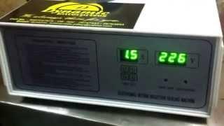 Manual induction sealing machine .wad  sealing machine handy sealing machine
