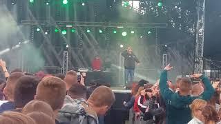 Paluch - Nowy Trueschool Ciechocinek Summer Party 30.06.2018