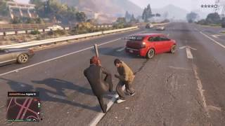 Mission Failed We'll get Them Next Time FORTNITE /GTA 5 Compilation