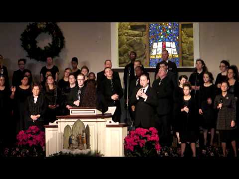 we-are-here-to-worship-yoump4-jestevenson1959