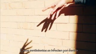 Dandelion Hands - i like you (Sub. Español)