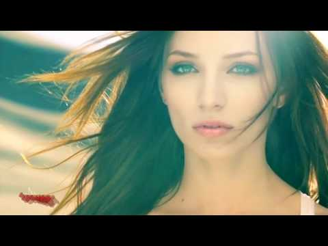 I Hope You Dance Featuring Sons Of The Desert de Lee Ann Womack Letra y Video
