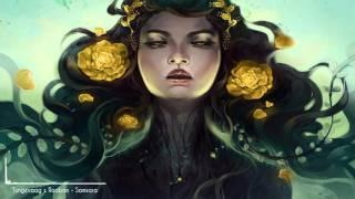 Tungevaag x Raaban - Samsara (Radio Edit)