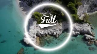 Mr.Flaga - Full