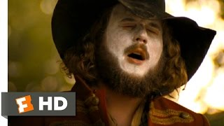 I'm Not There (7/9) Movie CLIP - Goin' to Acapulco (2007) HD