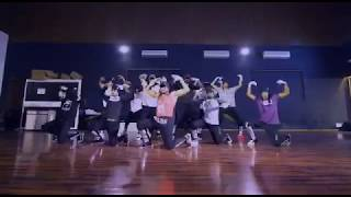 Kings United  || best Dance Performance