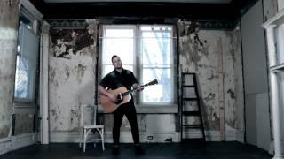 John Tibbs - Won't Let Me Go (Official Music Video)