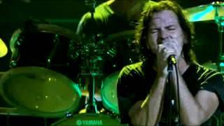 Pearl Jam - Got Some Live