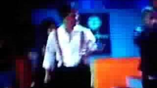 rbd,lola y kudai canta por el millon de kilos