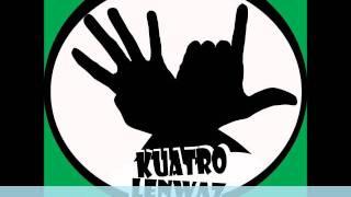 eL Derecho de vivir...Kuatro Lenwaz (2008)