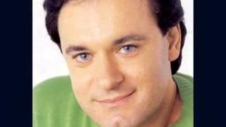 JOSÉ ALBERTO REIS-CD CONFIA EM MIM - VEM A MEUS BRAÇOS (VEM)