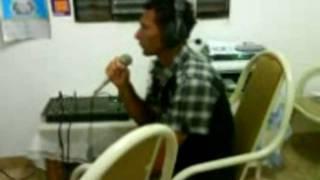 Manel do paredao (12).avi