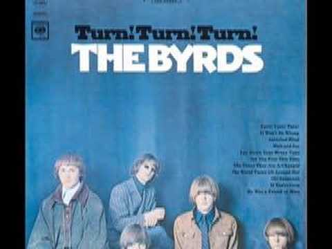 the-byrds-it-wont-be-wrong-outtakes-highflyinbyrd