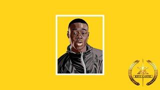 [FREE] Mostack x J Hus Type Beat 2018 - Gyal'Dem | Free Type Beat | Uk Rap Instrumental