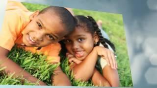 Lease Option Atlanta House| 866-591-8124| Rent to Own 31085 House| 31085| Jasper County GA