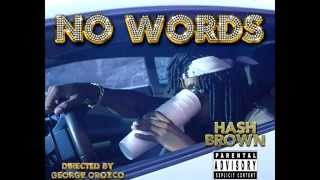 Hopsin - No Words (Extended Loop)