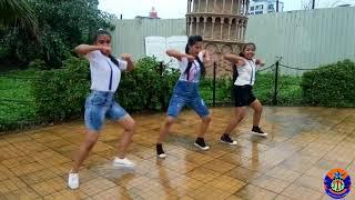MADE IN INDIA (GURU RANDHAWA)Choreographed By..MOUSUMI WAGHELA{JAY DANCE ACADEMY}