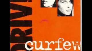 Drive - Curfew
