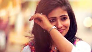 Heart Beat | Tamil Short Film | Thoufeek Smart | Ajay | MG Movies width=