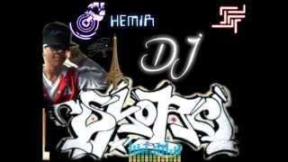 A LO FRANCES ((DJ SKORE))