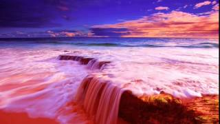 Love Story - solo piano ( Francis Lai )