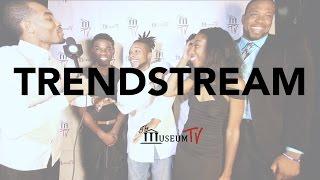 Meet Who's Behind One of MA's Hottest Kompa/Zouk/Kizomba Events | #TMTV