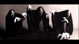 Sopor Aeternus - Bang ( Remix )
