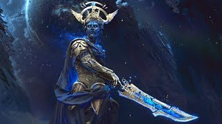 Twelve Titans Music - ECHO [Epic Music - Powerful Epic Orchestral]