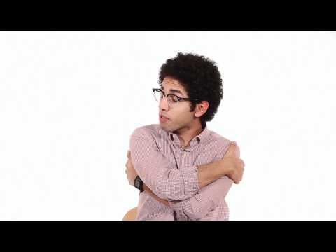 La Yekthar Show: Fahoodi برنامج لا يكثر: فهودي