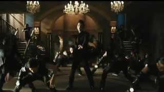 SS501 - Love Ya MV
