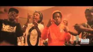 Wiz Khalifa - Hope ft. Ty Dolla $ign - [MusicVideo]