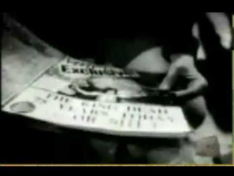 Wendy Under The Stars de Odds Letra y Video