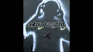 johnny cash - Hurt (Hiphop/rap instrumental)