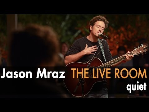 jason-mraz-quiet-live-mraz-organics-avocado-ranch-jason-mraz