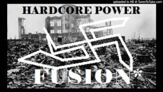 HARDCORE POWER (ORIGINAL MIX)