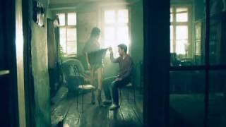 BANE NEDOVIC - MALA GARAVA (OFFICIAL VIDEO)