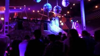 Finnebassen Live @ ADE Deep House special