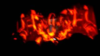 Excision - Robo Kitty (Executioner Tour 2015)