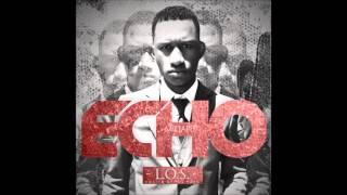 LOS- All About You (Feat. Rodney) @Losondatrac